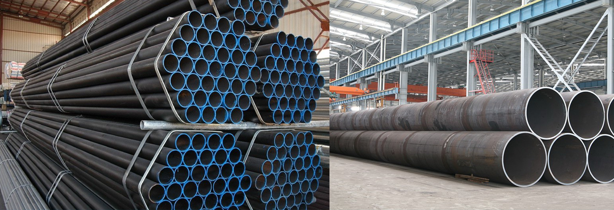 Brilliant Ibr Fittings Dealers Pipe House Carbon Steel Pipe Beutiful Home Inspiration Truamahrainfo
